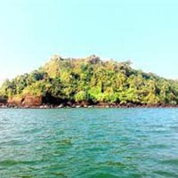 Andaman Package  For 8 Nights and 9 Days