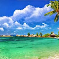 Andaman  Package 7 Nights and 8 Days