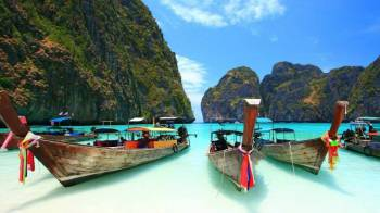 Andaman Package for 5 Nights 6 Days