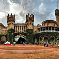 Bangalore Tour With Ooty