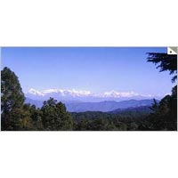 Exclusive Uttaranchal Trekking & Tour