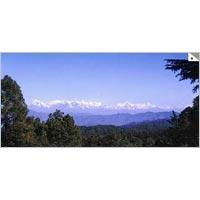 Exclusive Uttaranchal Trekking & Tour