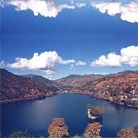 Romantic Uttaranchal Tour