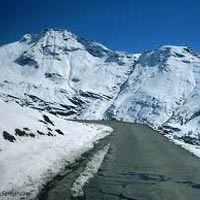 Shimla Package