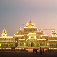 Rajasthan Best Tour