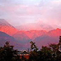 Dharamsala Tour Package