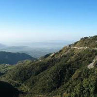 Dehradun Tour Package