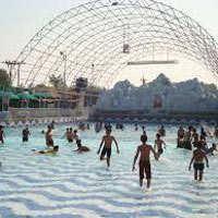 Delhi Fun And Food Village Kapashera Package