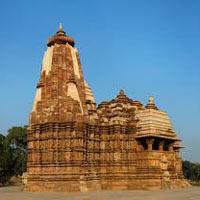 Glowing Taj & Kamasutra Temple India Tour