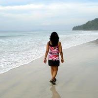 Unforgetteble Andaman Island Tour
