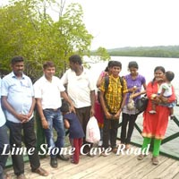 Port Blair Holidays Trips Package