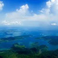 Explore Andaman Tour Package