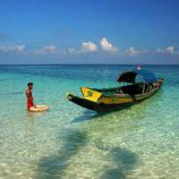 Port Blair Island Tour Packages