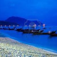 Port Blair Island Tour Packages
