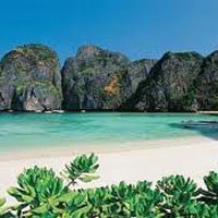 Andaman Delight Tour Packages