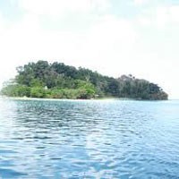 Enjoyable Andaman Tour Package