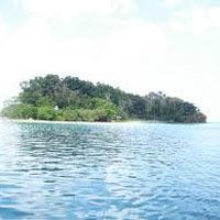 Enjoyable Andaman Tour Package