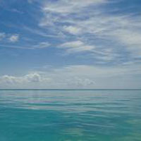 Andaman Tour Package in Beach