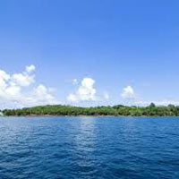 Andaman Cheap Tour Package