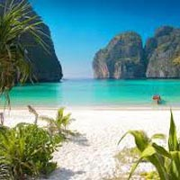 Admirable Andaman Tour