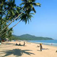 Andaman Water Sports Complex Tour