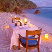 Honeymoon Sweet Tour