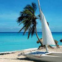 Little Andaman Tour Package in Andaman