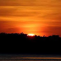 Baratang Island Tour Package in Andaman