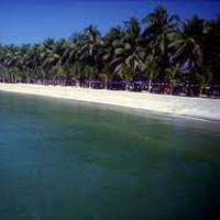 Chidiya Tapu in Andaman Tour Package