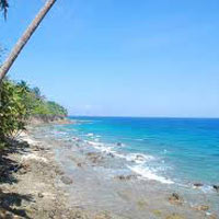 Island Port Blair City Tour