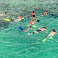 Diglipur Ross In Andaman Tour Package