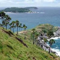 Explore Andaman Tour