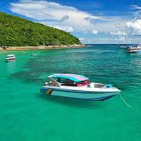 Adorable Andaman Tour