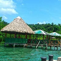 Awesome Andaman Tour