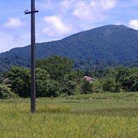 Incredible Andaman Tour
