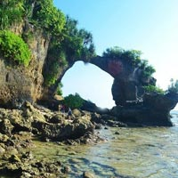 Delights of Andamans Package