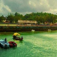 Andaman Fiesta Tour