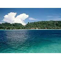 Ever Green Andaman Tour