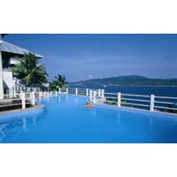 Blue Sea Andaman (LTC Package)