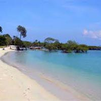 Delights of Andaman Islands Tour