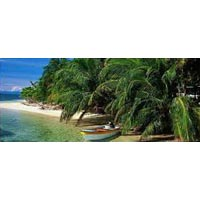 Make the Vacation with us in Anadaman Package (LTC)