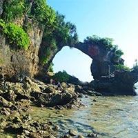 Lime Stone Andaman Tour