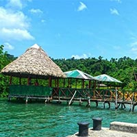 Dream Land Andaman Package
