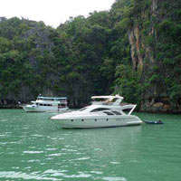 Islands Combo Honeymoon Package- Port Blair + Neil Island + Havelock Island