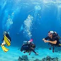 Havelock with Baratang Island Tour