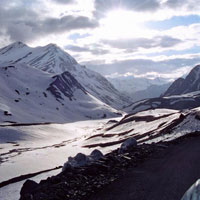 Himachal Pradesh Tour - 7 Days