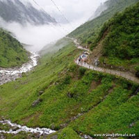 Himachal Pradesh Tour - 4 Days