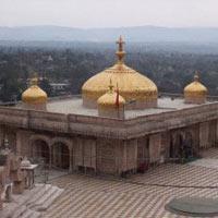 Himachal Pradesh Tour 3 Days Holy Tour