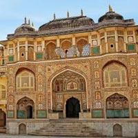 Jaipur - Pushkar Package (3 Nights / 4 Days)