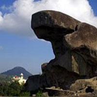 Rajasthan Package : Jodpur - Mount abu - Udaipur